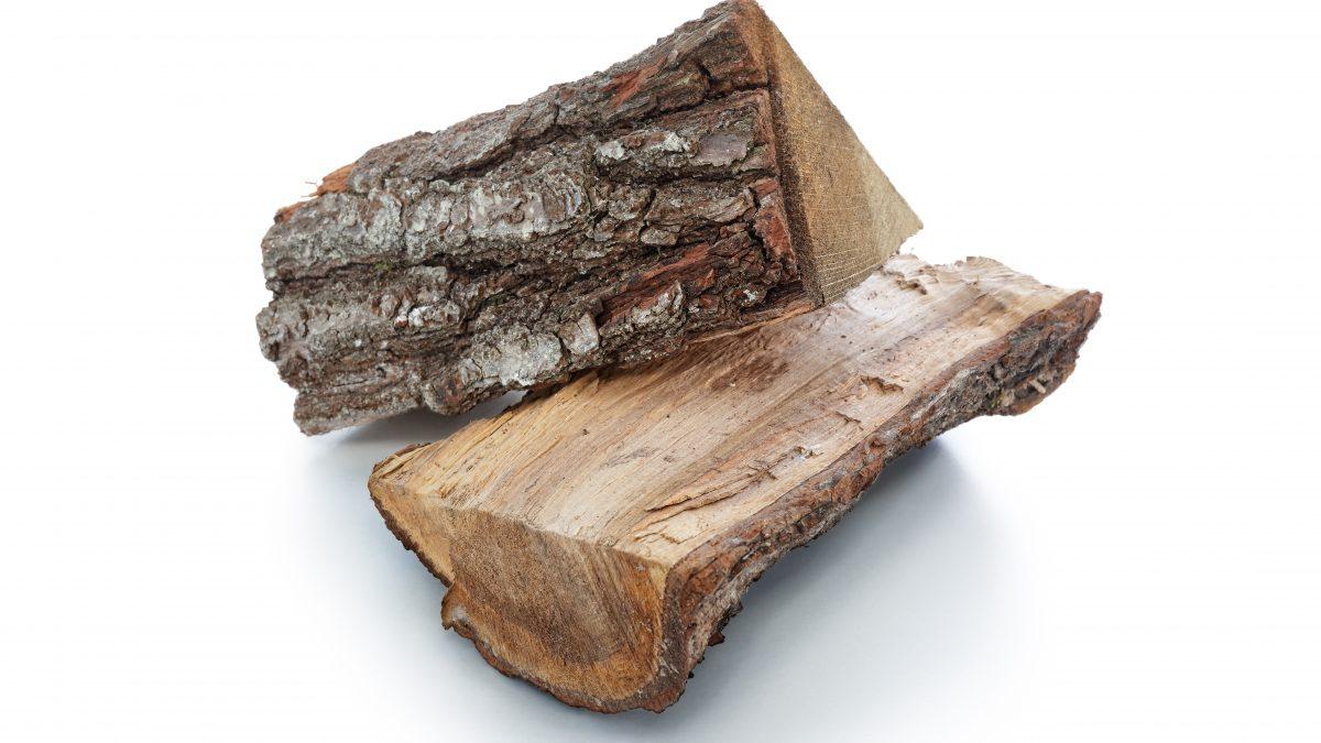 Münnich Holzhandel - Eschenholz zum Spitzenpreis