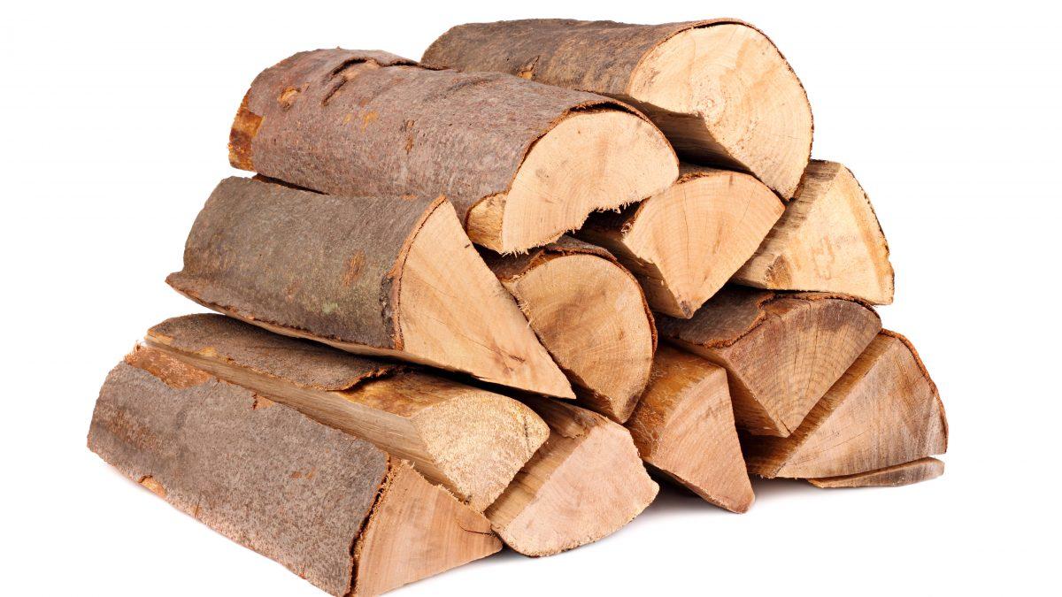 Münnich - Holzhandel - Lippstadt - Buchenholz in einmaliger Qualität