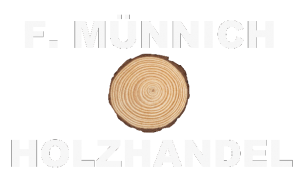 Münnich Holzhandel Lieferservice